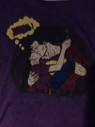 supermanT