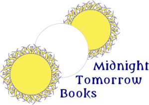 MidnightTomorrowBooks.com