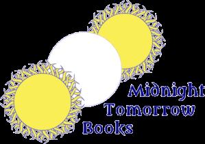MidnightTomorrowBooks.com
