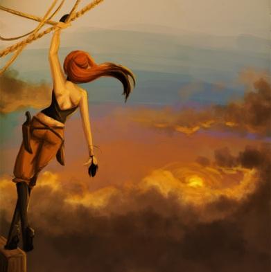 http://aninael.deviantart.com/art/Airship-138031221