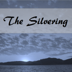 the_silvering