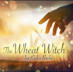 wheatwitchgraphicnobookwebsite